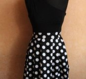 Новое платье Tutto bene