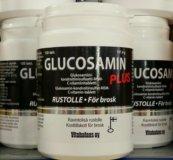 Glucosamin Plus витам.для суставов 120 шт.