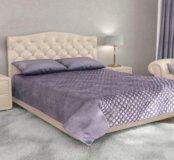 Кровати с подъёмным механизмом.