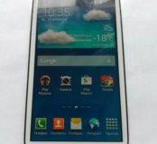 Samsung S3(GT 9301i)