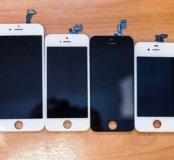 Ремонт техники Apple, запчасти, выезд Бесплатно