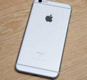 iPhone 6s 64 г