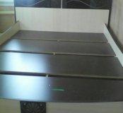 Кровать вега 91