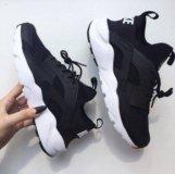 Nike , оригинал