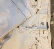 Брюки Dolce & Gabbana новые Италия