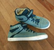 Кеды 39 кроссовки