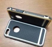 Противоударный чехол на iPhone 6 6s