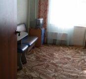 Комната 12кв м