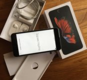iPhone 6s Plus 64Gb Exclusive