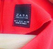 "Платье ""Zara"""