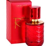 My Red oriflame