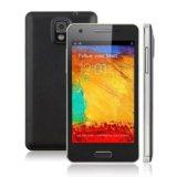 Смартфон Orro d92i black 2sim на Android оперативн