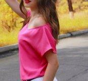 Блузка Blanco
