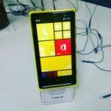 Nokia Lumia 920 (32Gb,4G)