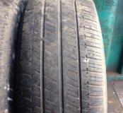 Bridgestone 225/65/17