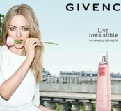 Духи GIVENCHY Live Irresistible