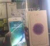 Iphone 6 Ростест