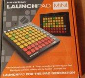 СРОЧНО!!LaunchPad mini