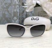 Солнечные очки Dolce & Gabbana (оригинал )