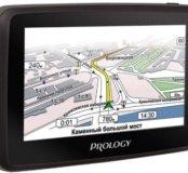 Навигатор Prology iMap-400M
