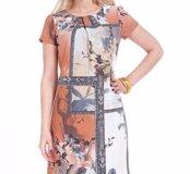 Платье 👗 Open Fashion
