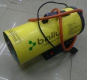 Газовая пушка ballu bhg 20