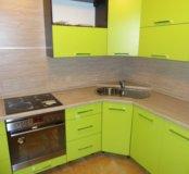 Кухня 456899