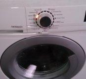 Ремонт баков стиральных машин Elecrtolux