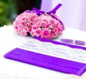 Свадьба, свадебное видео