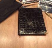 Новый кожаный чехол для iPad Alexander Wang