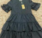 Новое платье 48