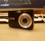 Samsung s860 2gb