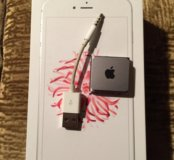 iPod nano shuffle 4 gb