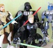 Sale!!! Звездные войны Star Wars!