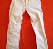 Levi's 501 джинсы 32х32