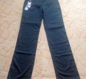 🌺Новые женские брюки по -400руб🌺