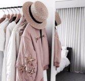Одежда для девушек 42-44
