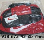 Спорт. сумки