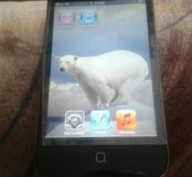 Ipod touch 4 by Apple