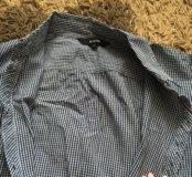 Рубаха OSTIN