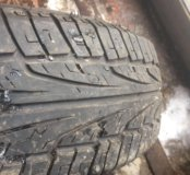 185/65 R14 Cordiant Sport
