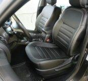 Бразерс Premium Kia Sportage 3