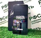 Alcatel 6045Y Idol 3