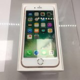 iPhone 6s 16Gb РСТ