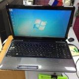 Toshiba core i5