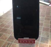 Samsung s3 16 gb