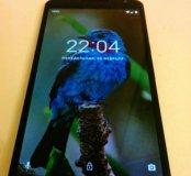 Motorola nexus 6 на 64 гб. Возможен обмен.