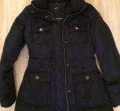 Куртка женская MEXX