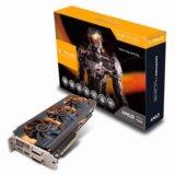 Видеокарта Sapphire Radeon R9 290 Tri-X OC