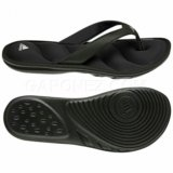 сланцы adidas fitfoam soft comfort footbed
